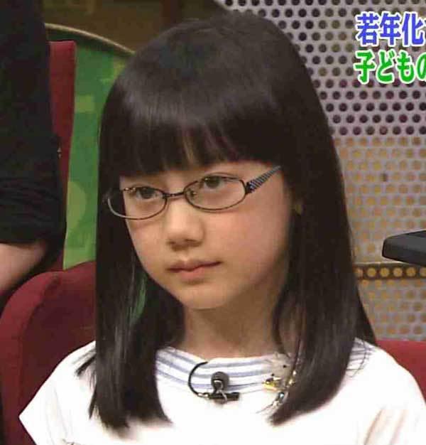 メガネっ娘の魅力 [無断転載禁止]©2ch.net YouTube動画>6本 ->画像>214枚